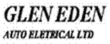 Glen Eden Auto Electrical