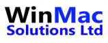 WMS Rebrand copy